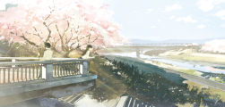 I Want to Eat Your Pancreas (Novel)